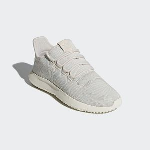 adidas Shoes - Adidas Women's Tubular Shadow Shoes